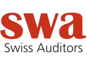 SWA Swiss Auditors AG